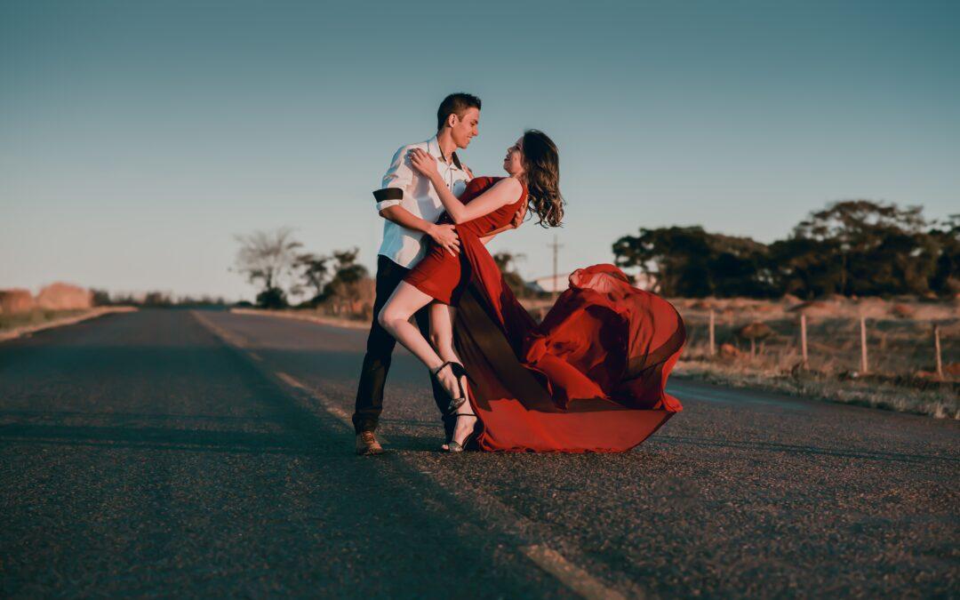 3 tips til at leve lykkeligt – Latin amerikanerne kåret som de lykkeligste