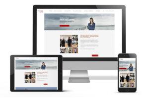Online Lederuddannelse