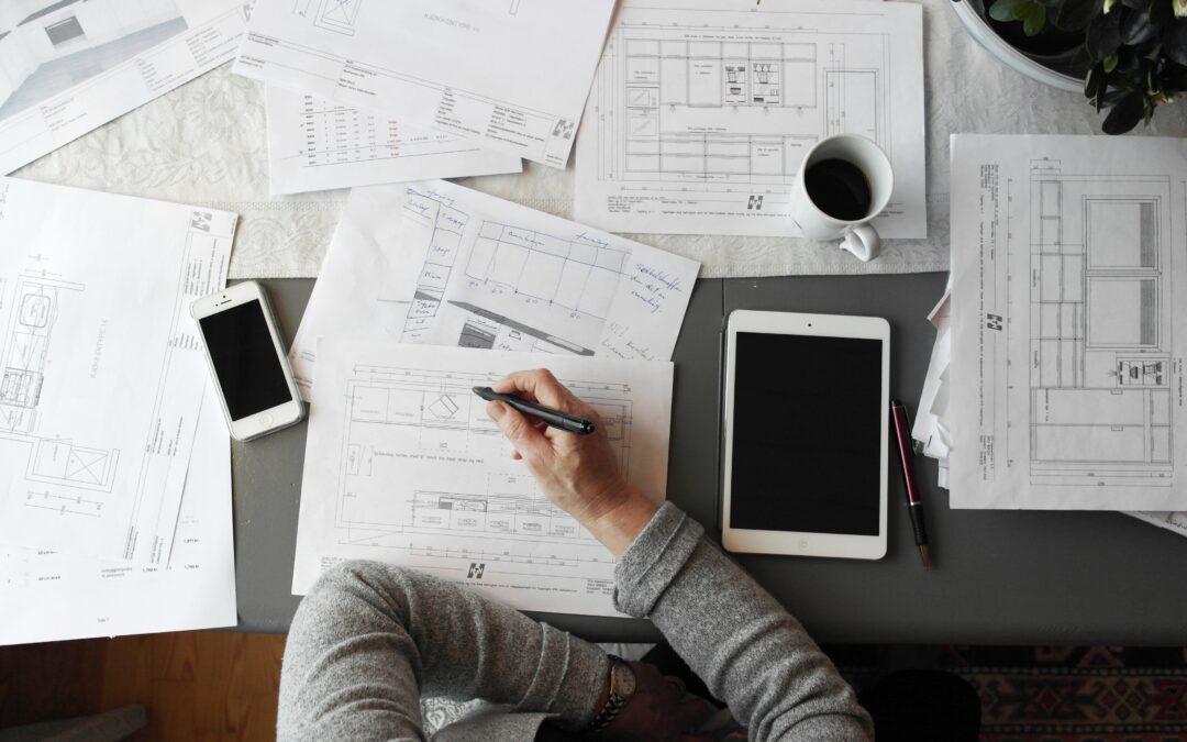 Work life balance er en ledelseskompetence